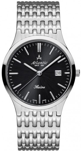 Atlantic Sealine  62347.41.61