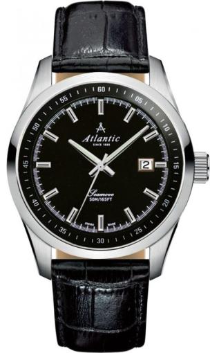 Atlantic Seamove  65351.41.61