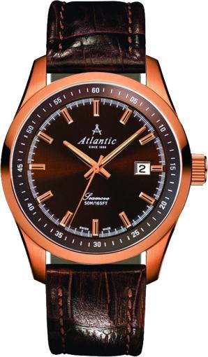 Atlantic Seamove 65351.44.81