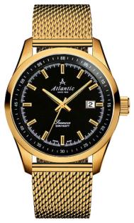 Atlantic Seamove 65356.45.61
