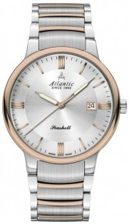Atlantic Seashell 66355.43.21R