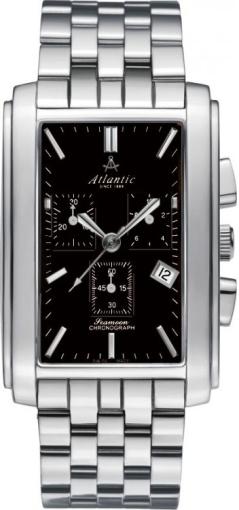 Atlantic Seamoon  67445.41.61