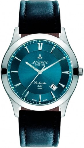 Atlantic Seahunter 71360.41.41