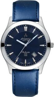 Atlantic Seahunter 71360.41.51