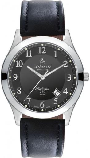 Atlantic Seahunter 71360.41.63