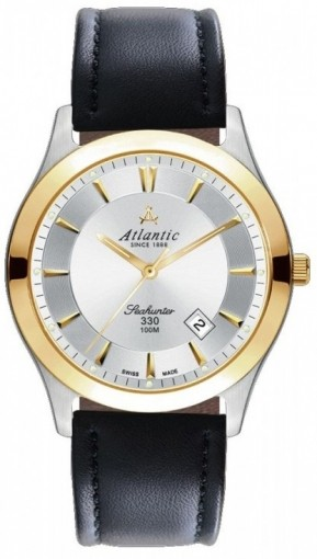 Atlantic Seahunter 71360.43.21G