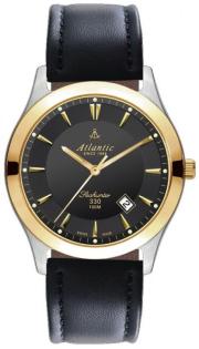 Atlantic Seahunter 71360.43.61G