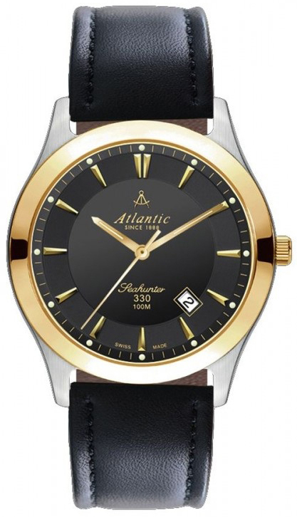 Atlantic Seahunter 71360.43.61G от Atlantic