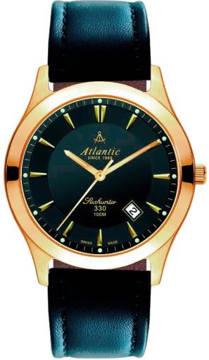 Atlantic Seahunter 71360.45.61