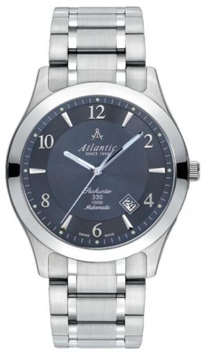 Atlantic Seahunter 71765.41.45