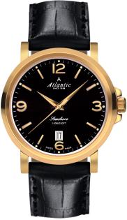 Atlantic Seashore 72360.45.65