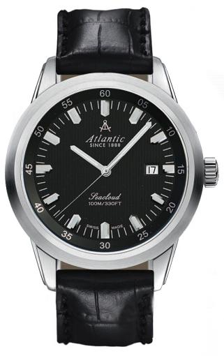 Atlantic Seacloud 73360.41.61R