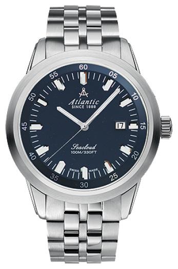Atlantic Seacloud 73365.41.51 от Atlantic