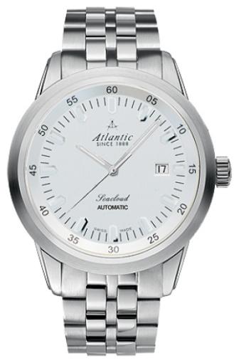 Atlantic Seacloud 73765.41.21