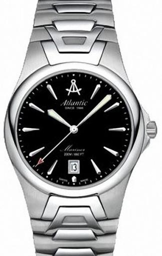Atlantic Mariner 80775.41.61