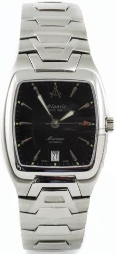 Atlantic Mariner  81756.41.61