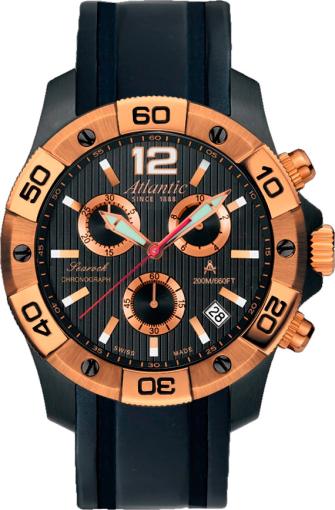 Atlantic Searock 87471.48.65RG