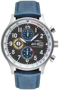AVI-8 Hawker Hurricane AV-4011-0F