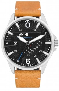 AVI-8 Hawker Harrier AV-4055-01