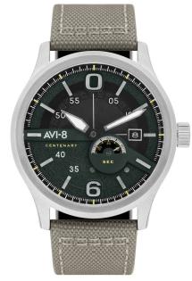 AVI-8 Flyboy AV-4061-01