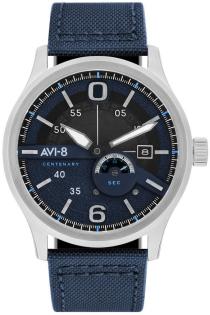 AVI-8 Flyboy AV-4061-02