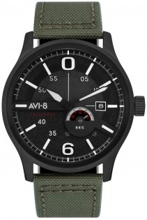 AVI-8 Flyboy AV-4061-03