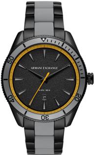 Armani Exchange Enzo AX1839