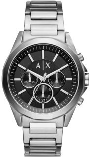 Armani Exchange Drexler AX2600