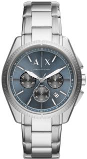 Armani Exchange Giacomo AX2850