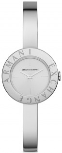 Armani Exchange Giulia AX5904