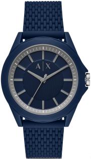 Armani Exchange Drexler AX7118