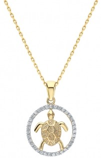 Подвеска Mostar Jewellery AZP0835