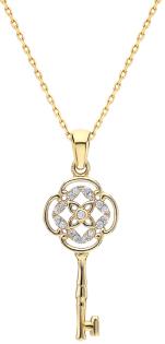 Подвеска Mostar Jewellery AZP0839