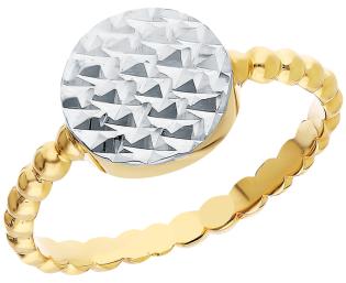 Кольцо Mostar Jewellery AZR1237