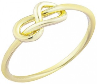 Кольцо Mostar Jewellery AZR1256