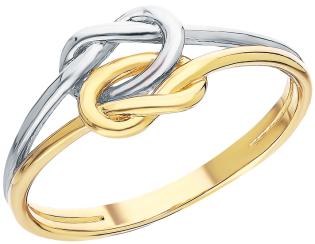 Кольцо Mostar Jewellery AZR1268