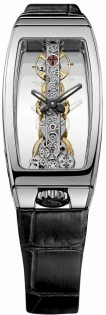Corum Miss Golden Bridge 113.101.59/0001 0000