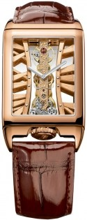 Corum Golden Bridge B113/03044