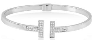 Браслет Mostar Jewellery Б120251