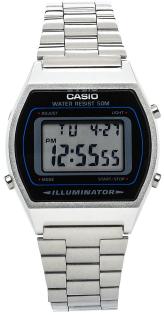 Casio B640WD-1A