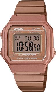 Casio B650WC-5A