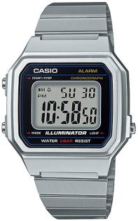 Casio Standard B650WD-1A