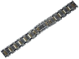Браслет для часов Raymond Weil B9110-STP