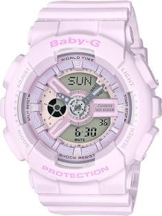 Casio Baby-G BA-110-4A2