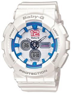 Casio Baby-G BA-120-7B