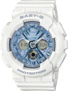 Casio Baby-G BA-130-7A2ER