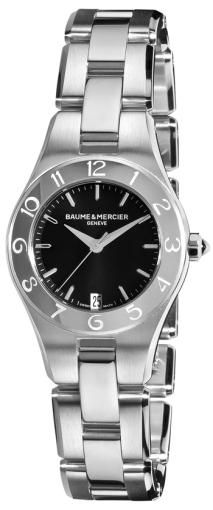 Baume&Mercier Linea MOA10010