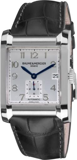 Baume&Mercier Hampton MOA10026