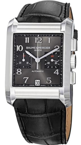 Baume&Mercier Hampton MOA10030