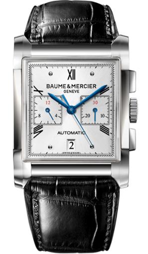 Baume&Mercier Classima Executives MOA10032